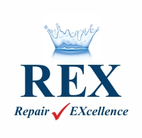 Premium Yacht Insurance ReX Repair Excellence