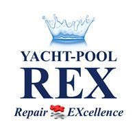 Yacht-Pool ReX Repair Excellence